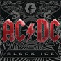 Album Black Ice de AC/DC
