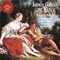 Album Carl philipp emanuel bach: 3 concertos de James Galway / Carl Philipp Emanuel Bach