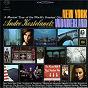 Album New york wonderland de André Kostelanetz & His Orchestra
