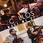 Album Wake me up de 2cellos