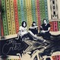 Album For all my sisters de The Cribs