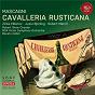 Album Mascagni: Cavalleria Rusticana ((Remastered)) de Renato Cellini / Pietro Mascagni