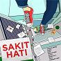 Compilation Sakit hati avec Tangga / Yovie & Nuno / Fatin / Terry / Judika...