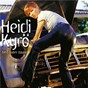 Album Teit sen taas de Heidi Kyrö