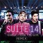 Album Suíte 14 (mister jam remix) de Henrique & Diego