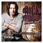 Album Stripped down de Rick Springfield