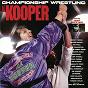 Album Championship wrestling de Al Kooper