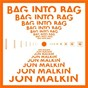 Album Bag into bag de Jon Malkin