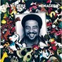 Album Menagerie de Bill Withers
