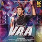 Album Vaa (Original Motion Picture Soundtrack) de SS Thaman