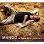 Album La terra degli aquiloni de Mango