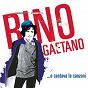 Album ...e cantava le canzoni de Rino Gaetano