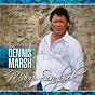 Album Maori songbook de Dennis Marsh