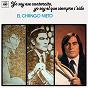 Album Yo soy ese cantorcito, yo soy el que siempre i' sido de El Chango Nieto