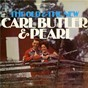 Album The old and the new de Carl & Pearl Butler