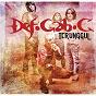Album Terunggul def gab C de Def Gab C