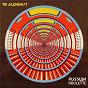 Album Russian roulette de The Alchemist
