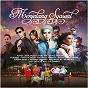 Compilation Menjelang syawal avec Royce Sa Ayan / Alyah / Noh Salleh / Forutoc / Yatzen...