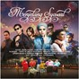 Compilation Menjelang syawal avec Misha Omar / Alyah / Noh Salleh / Forutoc / Royce Sa Ayan...
