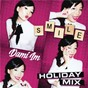 Album Smile (holiday MIX) de Dami Im