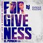Album El perdón (forgiveness) de Enrique Iglesias / Nicky Jam & Enrique Iglesias