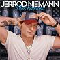 Album Blue Bandana de Jerrod Niemann
