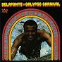 Album Calypso carnival de Harry Belafonte