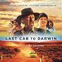 Album Last cab to darwin de Ed Kuepper