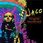 Compilation JACO Original Soundtrack avec Flea / Jaco Pastorius / Weather Report / Joni Mitchell / Ian Hunter...