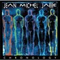 Album Chronology de Jean-Michel Jarre