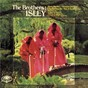 Album The brothers: isley de The Isley Brothers