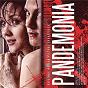 Compilation Pandemônia (original motion picture soundtrack) avec Kiko Zambianchi / Imaginária / Urbano / Diego Bemquerer / Igor Garrido...