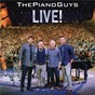 Album Live! de The Piano Guys