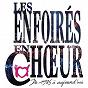 Album Les enfoirés en choeur (de 1985 à aujourd'hui) (live) de Les Enfoirés