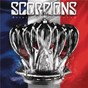 Album Return to forever (france tour edition) de The Scorpions