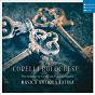Album Corelli Bolognese - Trio Sonatas by Corelli and his Successors de Musica Antiqua Latina