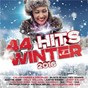 Compilation 44 hits winter 2016 avec P Square / Calvin Harris & Disciples / Calvin Harris / The Disciples / Black M...
