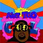 Album Ain't too cool de Lunchmoney Lewis
