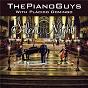 Album Silent night de The Piano Guys / Plácido Domingo, the Piano Guys