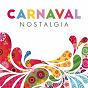 Compilation Carnaval nostalgia avec Daniela Mercury / Ara Ketu / Raça Pura / Asa de Aguia / A Zorra...