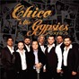 Album Color 80's de Chico / The Gypsies