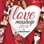 Album Love mashup 2016 (by kiran kamath) de Pritam / Jeet Gannguli, Pritam & Arijit Singh / Arijit Singh