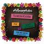 Album Florecita rockera de Aterciopelados