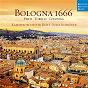 Album Bologna 1666 de Giuseppe Torelli / Kammerorchester Basel