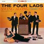Album Swing along de The Four Lads