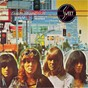 Album Desolation boulevard (new extended version) de Sweet