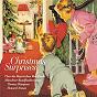 Album Christmas surprises de Leroy Anderson / Howard Arman / Giacomo Puccini / Franz Xaver Gruber / Irving Berlin