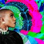 Album Phenomenal woman (remixes) de Laura Mvula