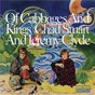 Album Of cabbages & kings (expanded) de Chad & Jeremy