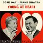 Album Young at heart (bonus tracks) de Doris Day & Frank Sinatra / Frank Sinatra